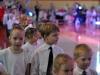 open-bydgoszcz-dance-cup-przedszkolaki-01004