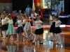open-bydgoszcz-dance-cup-przedszkolaki-01015