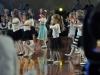 open-bydgoszcz-dance-cup-przedszkolaki-01016