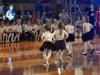 open-bydgoszcz-dance-cup-przedszkolaki-01017
