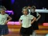 open-bydgoszcz-dance-cup-przedszkolaki-01018
