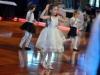 open-bydgoszcz-dance-cup-przedszkolaki-01021