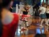 open-bydgoszcz-dance-cup-przedszkolaki-01022