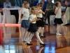 open-bydgoszcz-dance-cup-przedszkolaki-01023