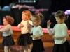 open-bydgoszcz-dance-cup-przedszkolaki-01027