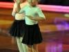 open-bydgoszcz-dance-cup-przedszkolaki-01028