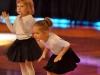 open-bydgoszcz-dance-cup-przedszkolaki-01031