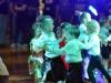 open-bydgoszcz-dance-cup-przedszkolaki-01035