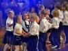 open-bydgoszcz-dance-cup-przedszkolaki-01036