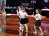 open-bydgoszcz-dance-cup-przedszkolaki-01038