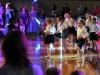 open-bydgoszcz-dance-cup-przedszkolaki-01040