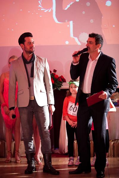 Bydgoszcz Dance Cup - turniej tańca dla dzieci i dorosłych Blok II 5021
