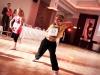 Bydgoszcz Dance Cup - turniej tańca dla dzieci i dorosłych Blok II 5074