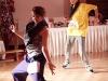 Bydgoszcz Dance Cup - turniej tańca dla dzieci i dorosłych Blok II 5097