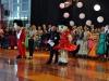 open-bydgoszcz-dance-cup-b2-007