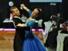 open-bydgoszcz-dance-cup-b2-026