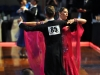 open-bydgoszcz-dance-cup-b2-036