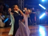 open-bydgoszcz-dance-cup-b2-038
