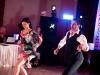Bydgoszcz Dance Cup - turniej tańca dla dzieci i dorosłych Blok III