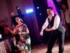 Bydgoszcz Dance Cup - turniej tańca dla dzieci i dorosłych Blok III 59