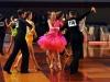 open-bydgoszcz-dance-cup-b3-001_resize