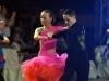 open-bydgoszcz-dance-cup-b3-006_resize