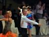open-bydgoszcz-dance-cup-b3-007_resize