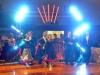 open-bydgoszcz-dance-cup-b3-012_resize