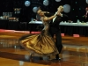 open-bydgoszcz-dance-cup-b3-026_resize