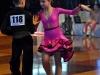 open-bydgoszcz-dance-cup-b3-038_resize