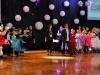 open-bydgoszcz-dance-cup-b1-011
