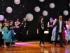open-bydgoszcz-dance-cup-b1-012