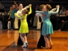 open-bydgoszcz-dance-cup-b1-014