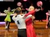 open-bydgoszcz-dance-cup-b1-015