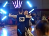 open-bydgoszcz-dance-cup-b1-022