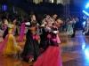 open-bydgoszcz-dance-cup-b1-027