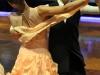 open-bydgoszcz-dance-cup-b1-034