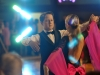 open-bydgoszcz-dance-cup-b1-035