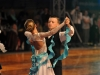 open-bydgoszcz-dance-cup-b1-036