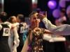 open-bydgoszcz-dance-cup-b1-037