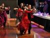 open-bydgoszcz-dance-cup-b1-039