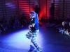 contest-sheva-bailamos-hip-hop-popping-10