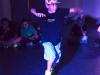 contest-sheva-bailamos-hip-hop-popping-14