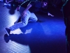 contest-sheva-bailamos-hip-hop-popping-28