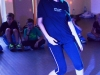 contest-sheva-bailamos-hip-hop-popping-3