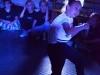 contest-sheva-bailamos-hip-hop-popping-44