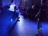 contest-sheva-bailamos-hip-hop-popping-45