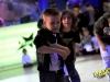 dance-tribute-2014-bailamos-bydgoszcz-004
