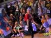 dance-tribute-2014-bailamos-bydgoszcz-006