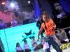 dance-tribute-2014-bailamos-bydgoszcz-007